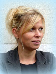 Eunice Niemeijer